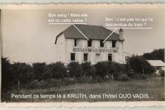 quo-vadis