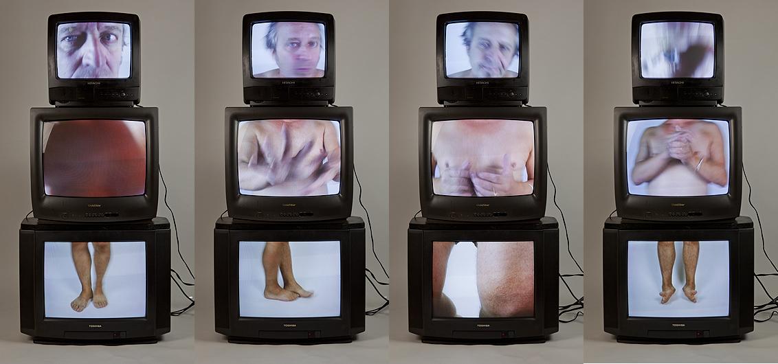 cor-tv-tot1